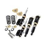 BC Racing BR-Series Coilovers (V-05-BR)