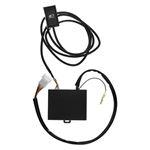 APEXi® 410-A001 - SMART Accel Controller