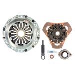 Exedy Stage 2 Cerametallic Clutch Kit (15900)