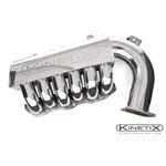 Kinetix Racing Velocity Intake Manifold (KX - DE -