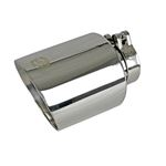 aFe MACH Force-Xp 304 Stainless Steel Clamp-on Exh