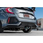 Ark Performance DT-S Exhaust System (SM0604-0116-3