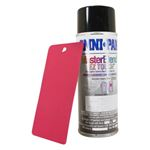 GrimmSpeed Cherry Blossom Red(STi Pink) Paint (054