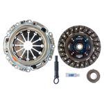 Exedy Stage 1 Organic Clutch Kit (05801)