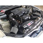HPS Performance 827 260WB Cold Air Intake Kit wi-3