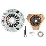 Exedy Stage 2 Cerametallic Clutch Kit (10952A)