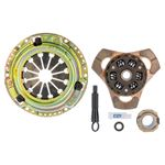 Exedy Stage 2 Cerametallic Clutch Kit (08902C)