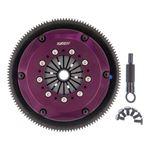 Exedy Hyper Multi-Plate Clutch Kit (ZM013SR)