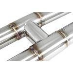 APEXi® 164KT211 - N1-X Evolution Extreme 30-3