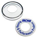 BM Racing Lens and Insert (80846)