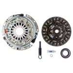 Exedy Stage 1 Organic Clutch Kit (06801B)