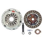 Exedy Stage 1 Organic Clutch Kit (0880B)