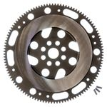 Exedy Lightweight Racing Flywheel (HF01)