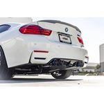 Ark Performance DT-S Exhaust System (SM0382-0114-3
