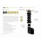 BC Racing BR-Series Coilovers (V-05-BR)-3