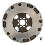 Exedy Lightweight Racing Flywheel (NF02)