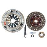 Exedy Stage 1 Organic Clutch Kit (08801B)