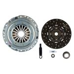 Exedy Stage 1 Organic Clutch Kit (07803)