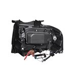 ANZO 2007-2014 Ford Expedition Projector Headlig-3