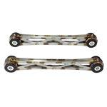 aFe Control PFADT Series Rear Tie Rods (460-4020-3