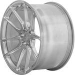 BC Forged EH172 Monoblock Wheel-3