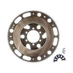Exedy Lightweight Racing Flywheel (ZF01)