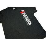 GSC Power-Division Logo Men's T-Shirt-Small (g