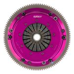 Exedy Hyper Single-Plate Clutch Kit (HH06SD)