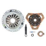 Exedy Stage 2 Cerametallic Clutch Kit (0890B)
