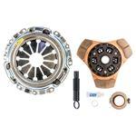 Exedy Stage 2 Cerametallic Clutch Kit (08905)