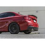Ark Performance Grip Exhaust System (SM0322-0114G)
