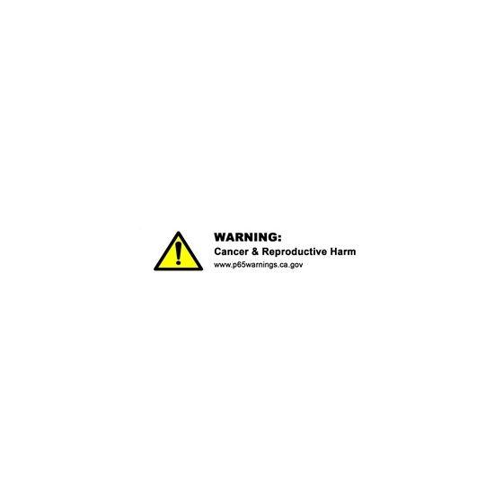 BM Racing Street/Strip Transmission (118002BM)-3