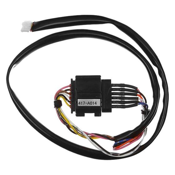 APEXi® 417-A014 - SMART Accel Controller Harn
