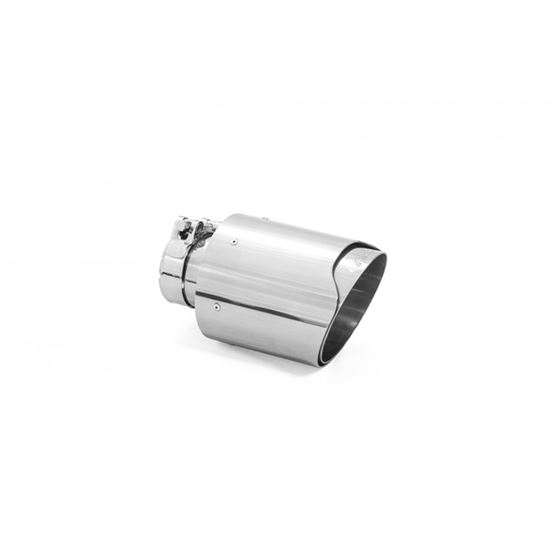 Ark Performance Grip Exhaust System (SM1502-2117-3