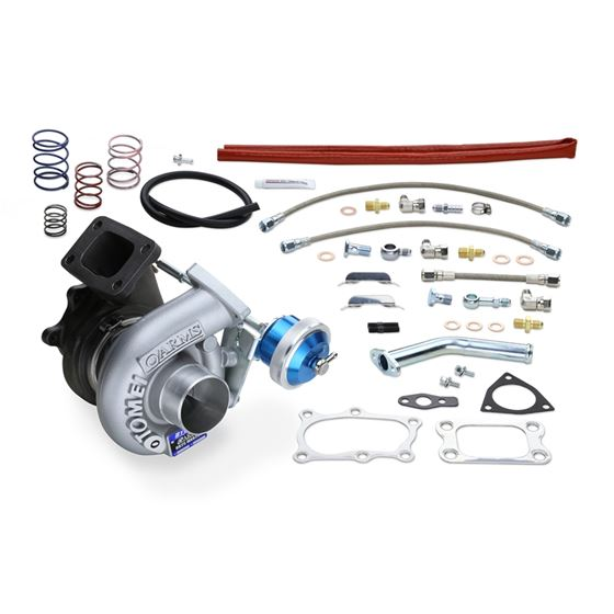 REFUNDABLE For Purchasing Exchange Turbocharger £100 DEPOSIT