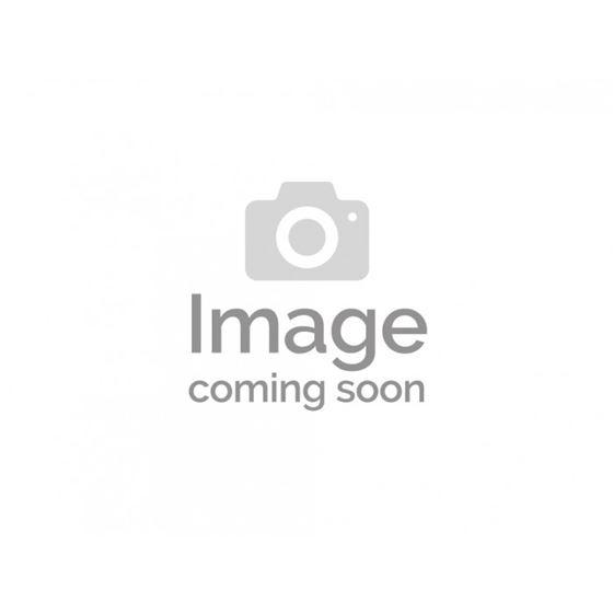GTHAUS Arden Rear Exhaust System- Stainless- JA041