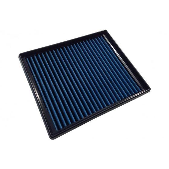 APEXi® 503-KT01 - Power Panel Blue Air Filt-3