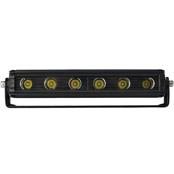 ANZO Universal LED Clamp-On Back Up Light (Single)