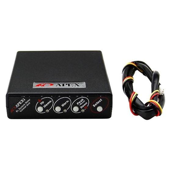 APEXi® 403-A053 - EL II System Meters Meter C