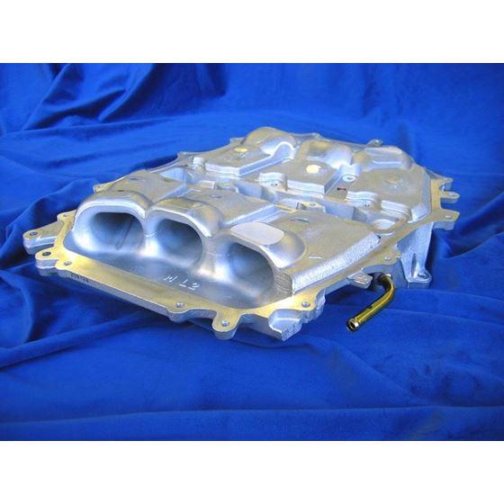 Motordyne MREV 2 Manifold (MD - MREV 350Z)