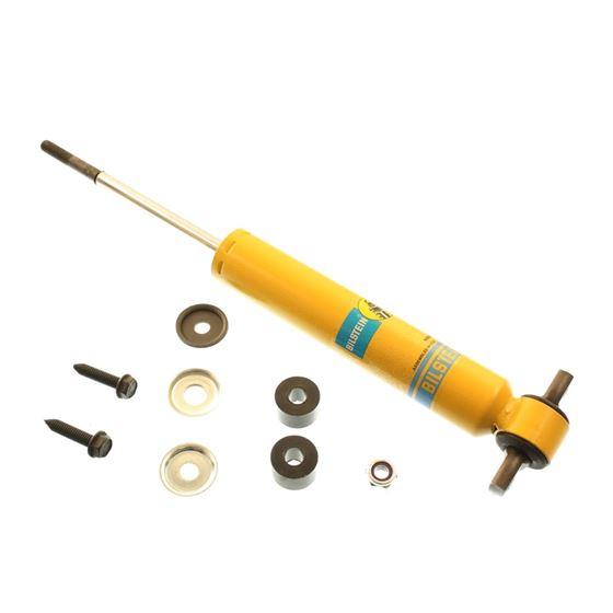 Bilstein AK Series-Shock Absorber (F4-BE3-C750-M2)