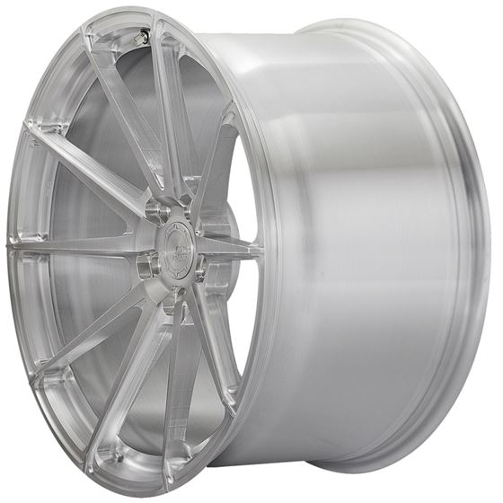 BC Forged EH173 Monoblock Wheel