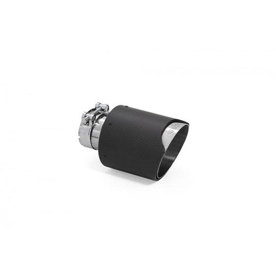 Ark Performance Grip Exhaust System (SM1502-2417-3