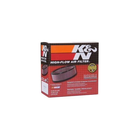 K/&N 56-9096 High Performance Custom Racing Assembly