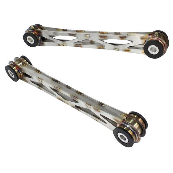 aFe Control PFADT Series Rear Tie Rods (460-402003
