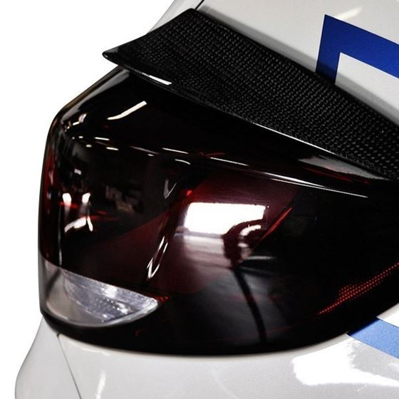 Ark Performance C-FX Rear Tail Lamp Canards (CFXC-