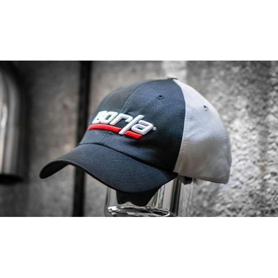 Borla FIT BASEBALL CAP(21561G)
