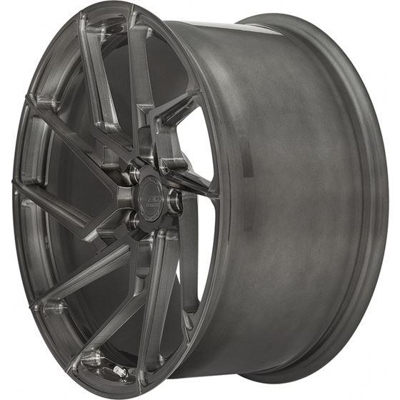 BC Forged EH168 Monoblock Wheel