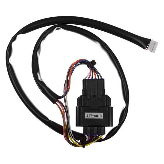 APEXi® 417-A018 - SMART Accel Controller Harn