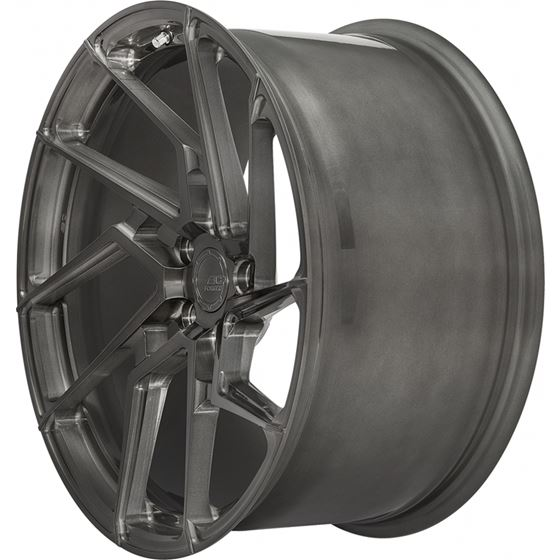 BC Forged EH168 Monoblock Wheel-3